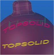 TopSolid Cam
